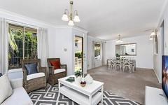 2/40 Dorritt Street, Lane Cove NSW