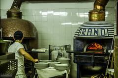 _DSC9806a (okicho) Tags: travel italy nikon europe italia south pizza napoli naples pizzeria tamron d7000