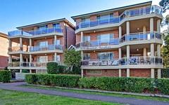 22/91-93 Acacia Rd, Kirrawee NSW