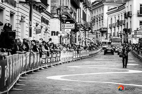 Benevento Giro D
