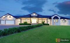 862 Silverdale Road, Werombi NSW