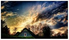 Little House (cofarrell25) Tags: golddragon blueribbonwinner