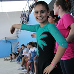 "Campeonato Regional - II fase (Milladoiro, 11.06.16) <a style=""margin-left:10px; font-size:0.8em;"" href=""http://www.flickr.com/photos/119426453@N07/27567619321/"" target=""_blank"">@flickr</a>"