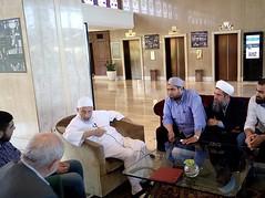 (emaar_alsham) Tags: turkey syria ramadan    emaar     emaaralsham  keraim