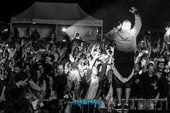 CARat_TUNING_PARTY-54