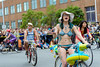 Fremont Summer Solstice Parade 2016 cyclists (207) (TRANIMAGING) Tags: seattle people naked nude cyclists fremont parade 2016 fremontsummersolsticeparade nudecyclist fremontsummersolsticeparade2016