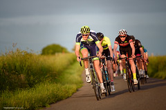 DSC_3541 (TDG-77) Tags: bike race cyclists nikon cycle d750 nikkor athlete rider f28 f4 70200mm 24120mm vrii