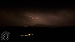 DGT_8028.jpg (Degrandcourt Thierry) Tags: ciel nuit auvergne orages d7100 dgttiti degrandcourtthierry degrandcourt