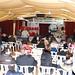 CAMPIONI FESTA (7)
