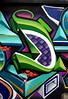 D (COLOR IMPOSIBLE CREW) Tags: chile west color tren graffiti valparaiso d crew 2012 valpo zade imposible fros