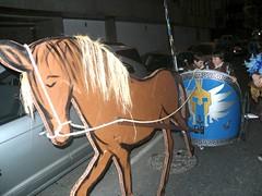 20120225_santurtzi_ihauteriak-114 (BeSanturtzi) Tags: basque euskalherria euskadi basquecountry paisvasco carnavales paysbasque santurtzi ihauteriak