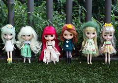 Mini group shot 1