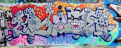 2Bite Tiger. (Non Stop Future Rock) Tags: tiger sydney 2012 2bite