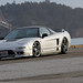 Mike's NSX