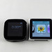 Apple iPod nano 6th