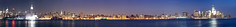 True New York City Skyline (108mp ; very close up very large - Click link in description for full size) (Nick Mulcock) Tags: new york city nyc newyork west building tower fall true up skyline night square one 1 evening timelapse twilight downtown chelsea afternoon close state time district awesome side large ground 11 meat line september east midtown queens upper telephoto timessquare empire jersey empirestatebuilding times chrysler trump rue zero lapse nightfall accurate gramercy backing tower1 gramarcy 2011 chelasea