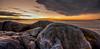 Skottevik i Januar 2012 (3 of 5) (Ingvald R Ingebretsen) Tags: sol photography spirit skyer januar 2012 hav soloppgang sjø wow1 wow2 wow3 wow4 flickraward blinkagain skottevig