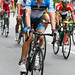 David Zabriskie - Tour de Langkawi, stage 10