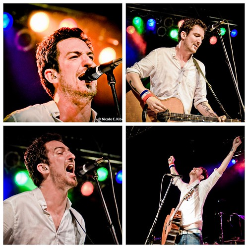 "FTHC Mosaic 3.3.12 • <a style=""font-size:0.8em;"" href=""http://www.flickr.com/photos//6812966638/"" target=""_blank"">View on Flickr</a>"