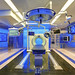 Sacred Heart Hospital  Siemens CT scanner