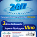E-mail Marketing Promocional RJ Network