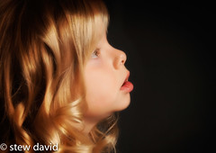 Beautiful (Stewart Wall) Tags: portrait children wow1 wow2 wow3 wow4 finegold flickraward