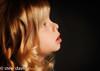 Beautiful (Stewart Wall) Tags: portrait children wow1 wow2 wow3 wow4 finegold flickraward