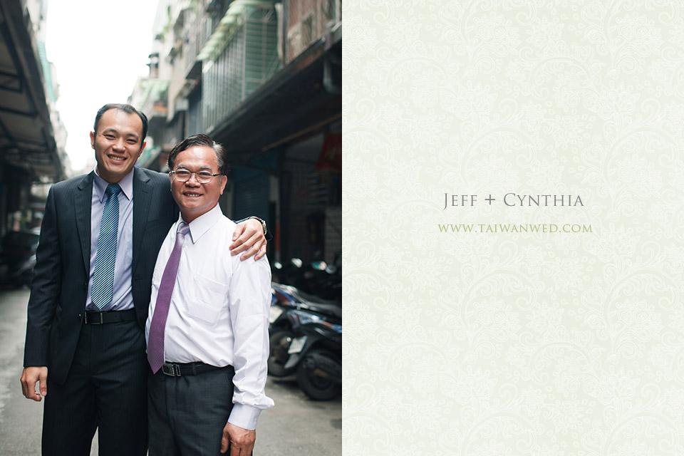 Jeff+Cynthia-010