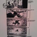 Storyboard: Reichenbach Falls - page 10 thumbnail