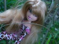"Fashion Bazar episode 1 ""Spring"" for Sashalover1998 (***CloeRules123***) Tags: dangit"