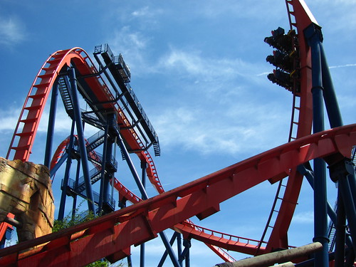 Busch Gardens Tampa 095 by Roller Coaster Philosophy, on Flickr