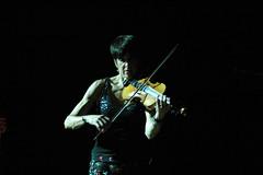 Mellencamp005 (mvatrabu) Tags: rock concerto johnmellencamp concerti vigevano giorni dieci mellencamp suonati msica castellodivigevano 10giornisuonati