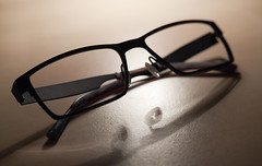 glasses titanium specsavers lightweight