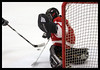 U16 Hockey at Polar Ice Gilbert – 6442 (AZDew) Tags: arizona ice hockey rink puck chandler polarice grizzles azdew polargilbert u16prepleague