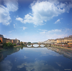 Florence_Firenze_Florenz (Phlipp D) Tags: italien sky italy reflection florence tuscany firenze florenz coth thegalaxy flickraward bestcapturesaoi coth5 elitegalleryaoi flickraward5 mygearandme mygearandmepremium mygearandmebronze mygearandmesilver mygearandmegold mygearandmeplatinum mygearandmediamond inspiredchoice syunrays5