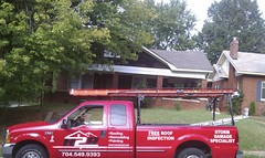 About to give a Free Roofing Estimate (Room 2 Roof) Tags: hail wind hs ridgevent roofquotes roofingshingles roofroof roofleaks freeroofinspections freeroof stormrestoration room2roof roofingcharlotte roofrepaircharlotte leakbarrier northcarolinaroofingcompanies freehaildamageroofinspection roofingandroofrepairsinnc freeroofingestimate roofersincharlottenc roofingcontractorsincharlottenc haildamageincharlottenc waterdamagerestroation roofconsultantsinnorthcarolina stormdamagerepairs roofingestimates freehaildamageroofinspectionsinnorthcarolina roofingfeltpaper roofinginstallationsinnc roofinginsuranceclaims