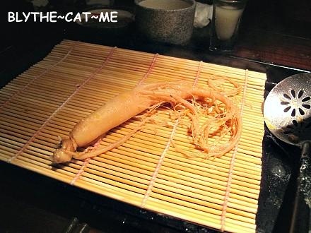 無老鍋 (43)