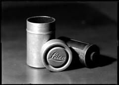 Leica by Linhof, Tele-Arton macro (BG Sixtyniner) Tags: leica macro film vintage magazine super linhof sheet 100 rodinal cassette iv schneider kreuznach efke 180mm technika 65x9 telearton