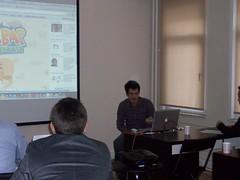 MarkeFront - Sosyal Oyun Tasarımı (Temel Eğitim) -  17.01.2012 (3)