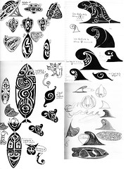 Tatouages (ptrx64) Tags: noir dessin tatoo blanc tatouage schets tatou tatoe mahori