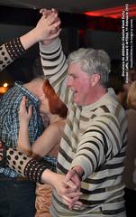 11 Februarie 2012 » Discoteca de altădată / Absolut Blank Party