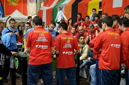 worldcup2012_Kozoom_0869