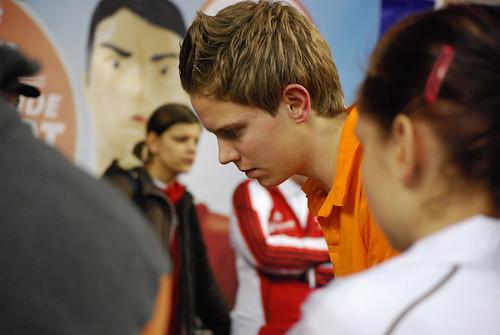 worldcup2012_Kozoom_0212