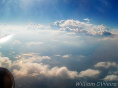 PR-WJA (William Oliveira.) Tags: brazil sky luz sol beautiful linhas brasil clouds plane airplane fly flying flickr do photographer interior aircraft aviation wing young picture plan dia cu cielo nuvens boeing avio aviao flugzeug avin brasileiro aereo brasile avion area aviao voar brsil manh voando  b737 aviacin flug aviacion  luftfahrt areas aereas   aviaao aviacao youngphotographers wingview 737300 aeronave economicas laviation  luftfart webjet  dzlem prwja  aviaco   wc