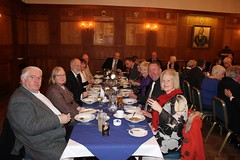 """PMK Burns Night • <a style=""""font-size:0.8em;"""" href=""""http://www.flickr.com/photos/60049943@N02/6891021249/"""" target=""""_blank"""">View on Flickr</a>"""