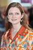 Bonnie Wright The worldwide Grand Opening event for the Warner Bros. Studio Tour London 'The Making of Harry Potter' held at Leavesden Studios London, England