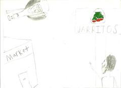 Jarritos Flavor City 2011 (Official Jarritos) Tags: from urban en orange glass fruit club out mexico bottle lemon strawberry soft track natural cola lima drink sweet nation 11 pop here sugar made mexican exotic hibiscus taco pineapple jamaica mango luchador tamarindo tropical what guava grapefruit mandarin were soda citrus punch lime mandarina refreshing loud taqueria fruity pina flavors tuti mart jarritos limon tamarind hecho in fresa citrusy guayaba toronja fruiti novamex