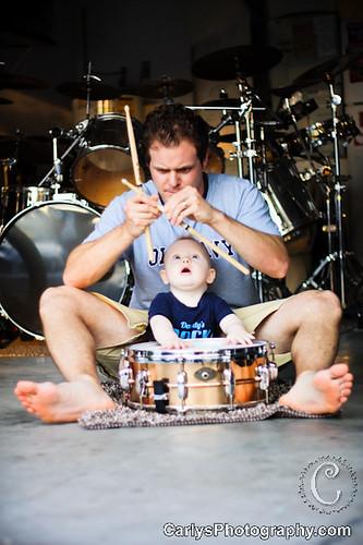 Little Drummer boy-19.jpg