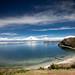 Isla del Sol, Titicaca. Bolivia.