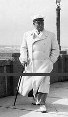 Hermann Goering (Image Ref: A07945P) (ww2images) Tags: germany airplane aircraft wwii aeroplane worldwarii ww2 worldwar2 luftwaffe hermanngoering warphoto wwiiphoto ww2images ww2imagescom ww2photo worldwar2photo worldwariiphoto a07945p
